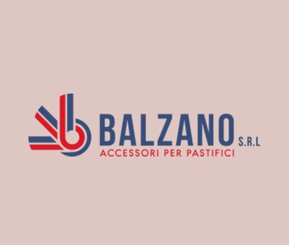 Balzano SRL-Siti Web