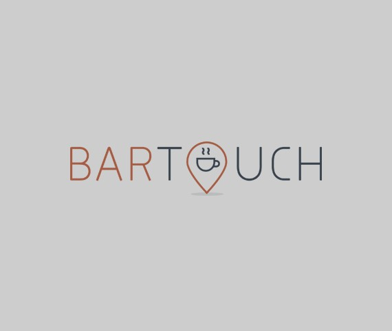 BarTouch-Web Marketing
