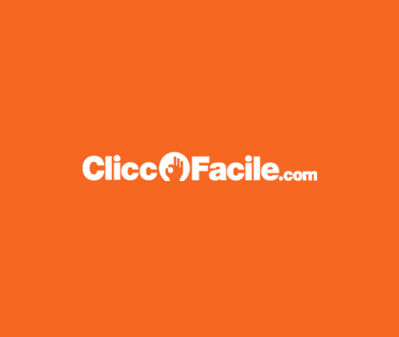 Cliccofacile-E-commerce