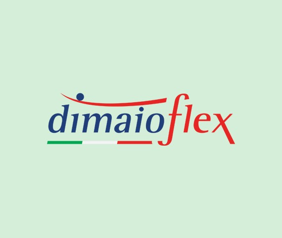 Di Maio Flex-E-commerce
