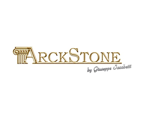 e-Arckstone-E-commerce