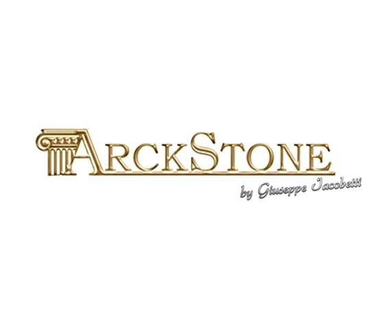 e-Arckstone-E-commerce