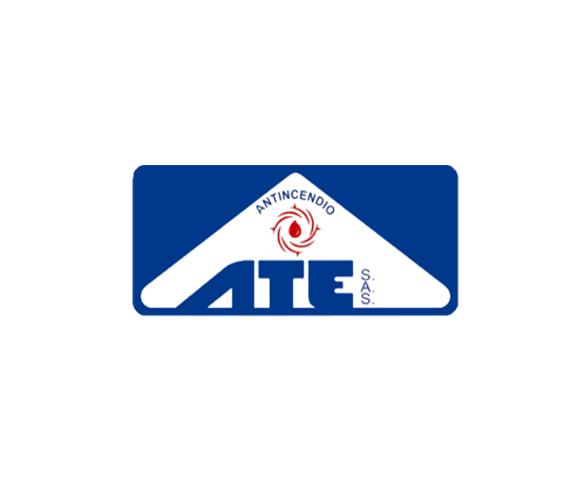 Estintori ATE-Siti Web