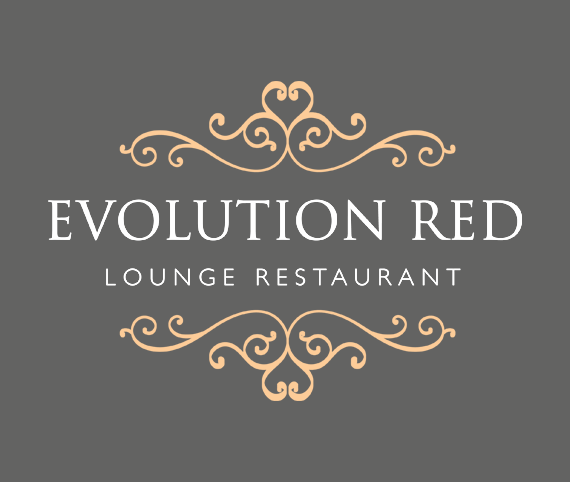 Evolution Red-Siti Web