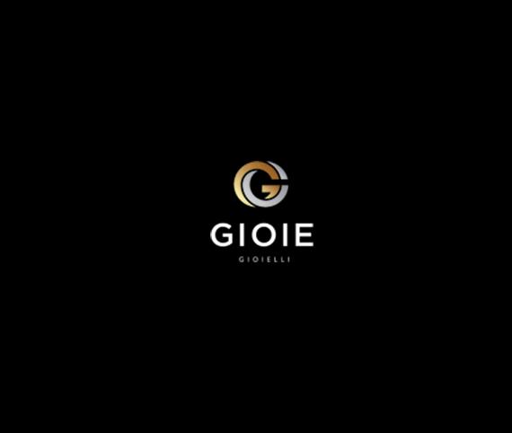 Gioie Gioielli-E-commerce