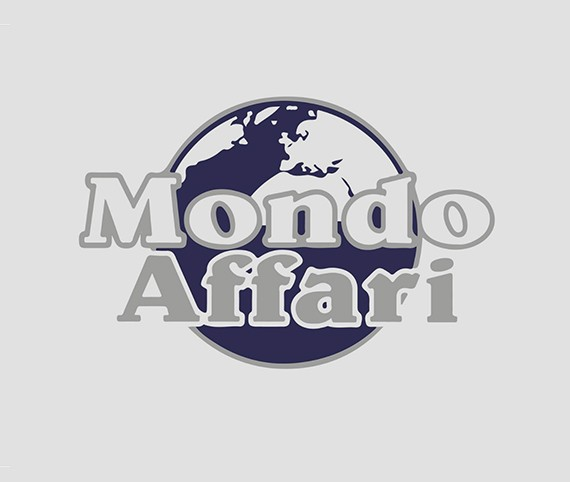 Grado B Mondoaffari-E-commerce