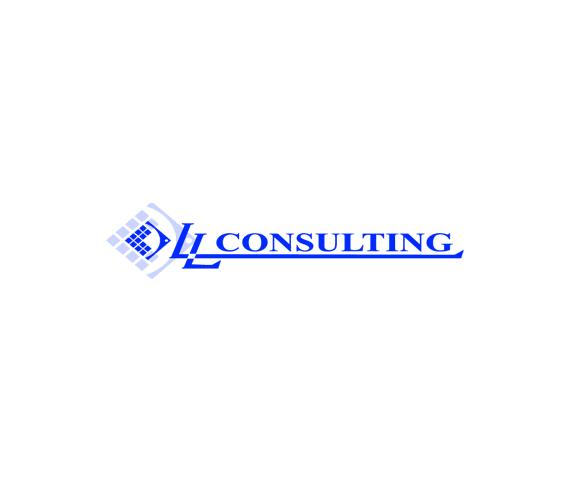 LL Consulting-Siti Web