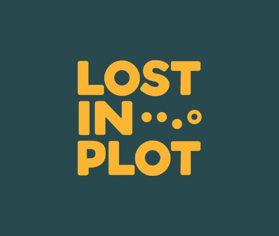 Lost in Plot-App Mobile