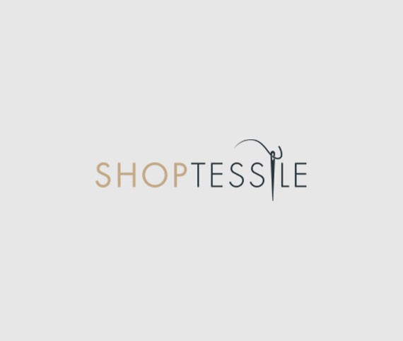 Shop Tessile-E-commerce