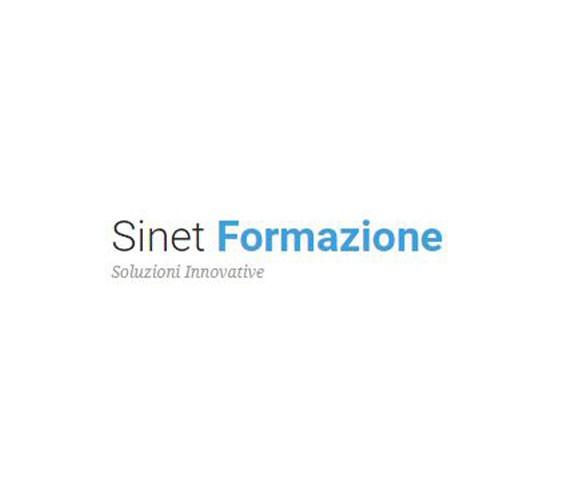 Sinet Formazione-Siti Web