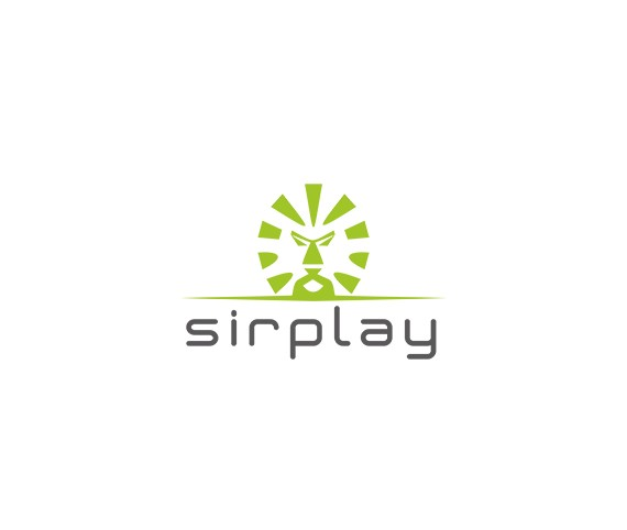 Sirplay-Siti Web