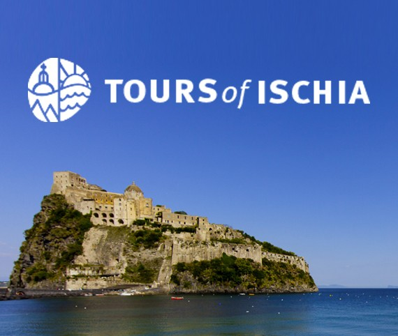 Tours of Ischia-Siti Web