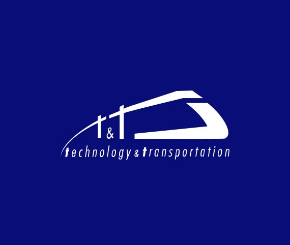 T&T Technology & Transportation-Siti Web