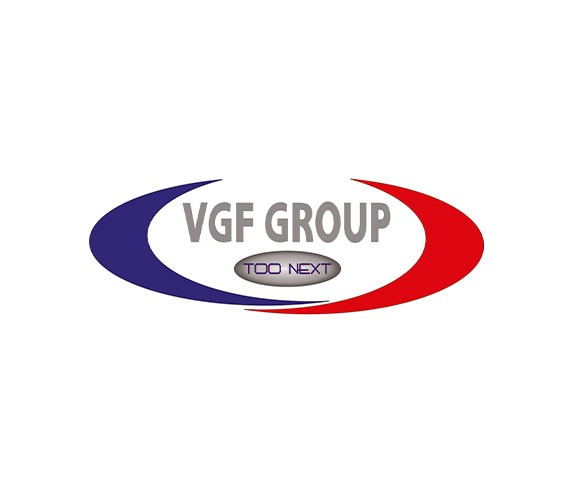 VGF Group-E-commerce