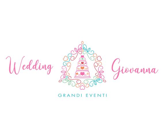 Wedding Giovanna-Siti Web