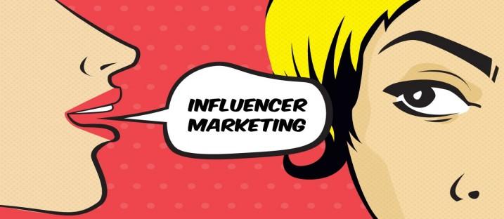 Antitrust e la pubblicità occulta: Tutte le norme sull'influencer marketing