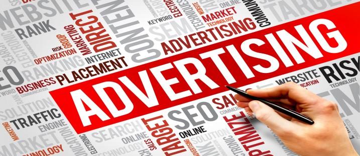 Bonus pubblicità: lo Stato rimborserà le tasse dell'advertising