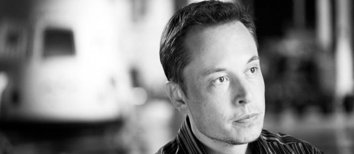 Elon Musk: Il segreto del suo successo