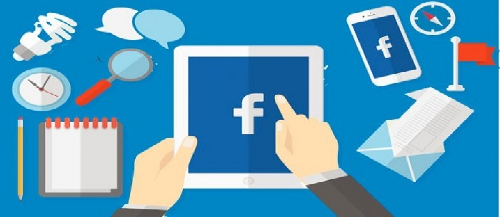 Facebook:In arrivo nuovi tool analitici
