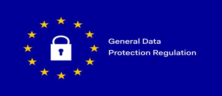 General Data Protection Regulation: caratteristiche generali