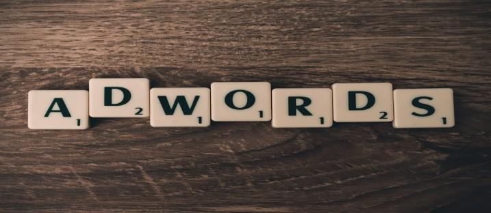 Google AdWords:Un must per la tua campagna