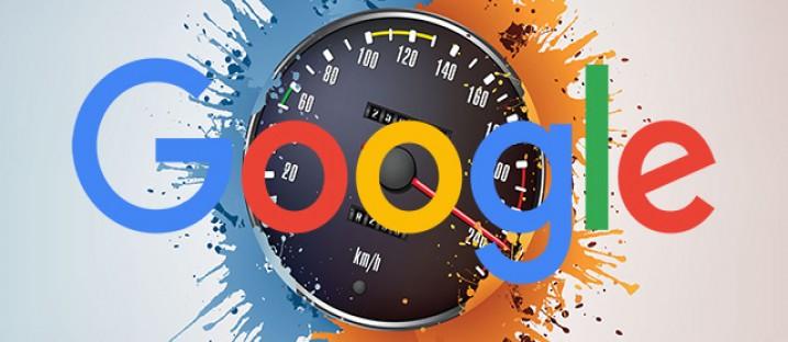 Google: la velocità diventa fattore di ranking