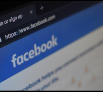 Annunci Facebook: Come capire se stanno funzionando