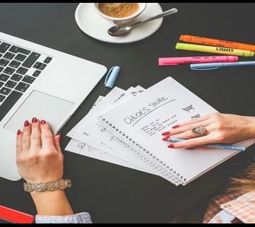 Blog aziendale, la scelta giusta per la tua attività