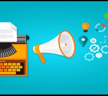 Content marketing: una risorsa per la web strategy