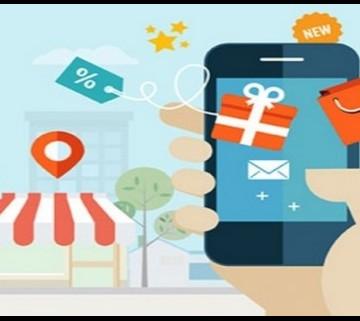 Costi pubblicitari in un unica direzione: il mobile!