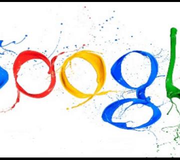 """Da oggi,  seppellire i """"cadaveri"""" nella seconda pagina di Google non è più possibile!"""