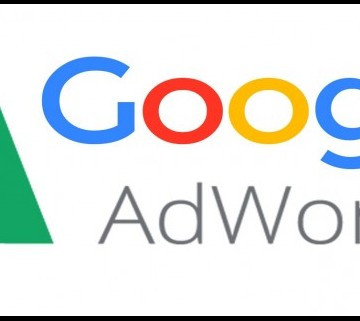 Google AdWords: Un must per la tua campagna