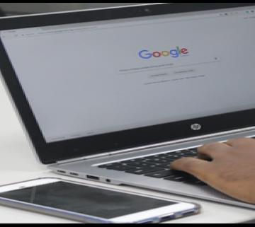 Google lancia il January 2020 Core Update