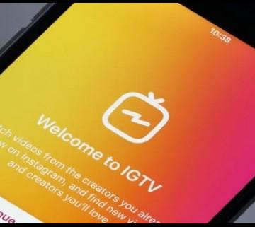 Instagram, IGTV cambia look: Ecco tutte le novità in arrivo