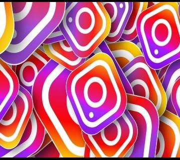 Instagram Stories, come usarle in modo strategico