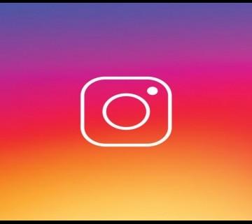 Instagram: Tutti i trend del 2018