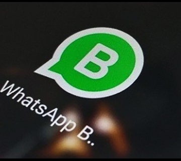 WhatsApp raddoppia e nasce Whatsapp Business
