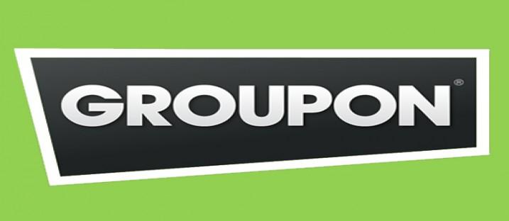 GROUPON: UN IMPERO COSTRUITO SULL'EMAIL MARKETING