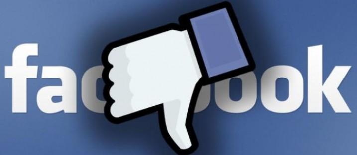 Il caso Facebook: sospese le stime del pubblico per le Custom Audiences