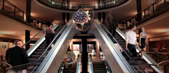 New generation advertising: il futuro del marketing