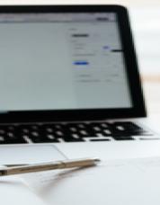 Concetti base per migliorare il tuo blog
