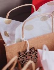 Consigli per le vendite natalizie 2018