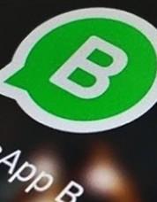 WhatsApp raddoppia e nasce Whatsapp Business