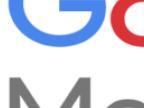 Aggiornamento google maps : si potrà chattare con le aziende