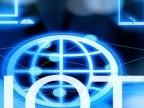 Iot: Le nuove frontiere della tecnologia