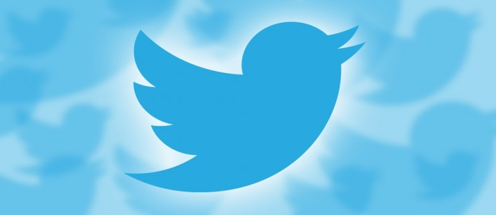 Twitter 2.0: Arrivano i 280 caratteri per ogni tweet