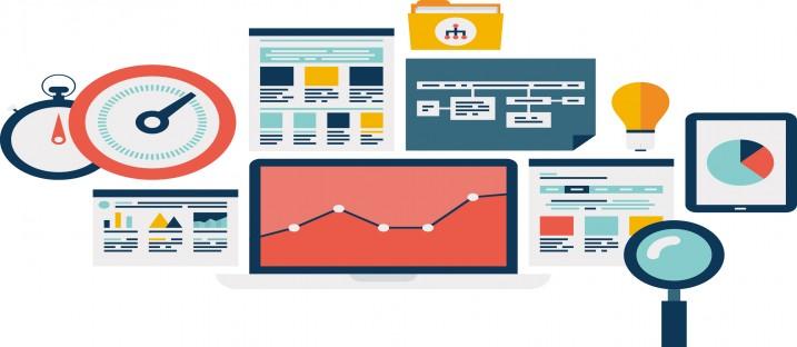 Web marketing e posizionamento online: le chiavi per il tuo successo